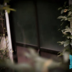 師匠シリーズ9 トイレ/古い家/三人目の大人/携帯電話