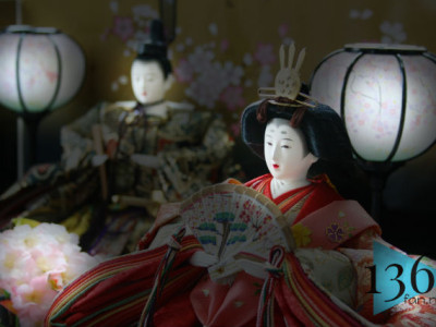 【百物語】2006-3 36~51話 道連れ/ 心霊スポット ほか