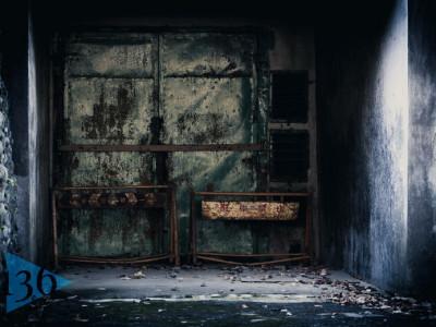 新恐怖伝説5 変化する心霊写真/ペラペラのお化け+コワイシャシン ほか全30話