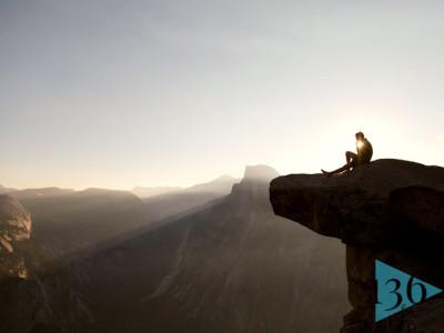 山岳奇譚2 山で突然、鳥肌が立つ/山で行方不明になる人 ほか全7話