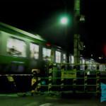 【99人の最終電車】第37回め 2人の物語 76/99【2006/10/9】