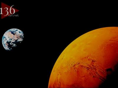 火星兵団 1~5章
