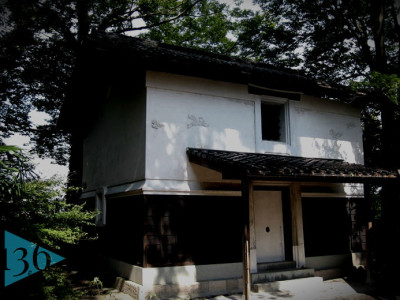 【百物語】2014-5 66~80話