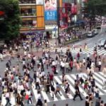 【コラボ朗読企画】ジンクスホリックシンドローム 第2章 唄ウ横断歩道