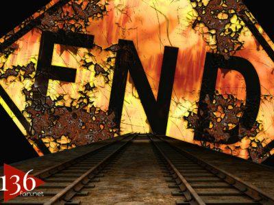 【99人の最終電車】第51回め 3人の物語 100/99 【2006/11/5】