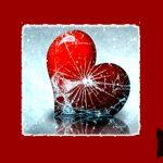【眼と耳で読む】バレンタインデー爆発しろ(セルフパロディ)【師匠シリーズ】